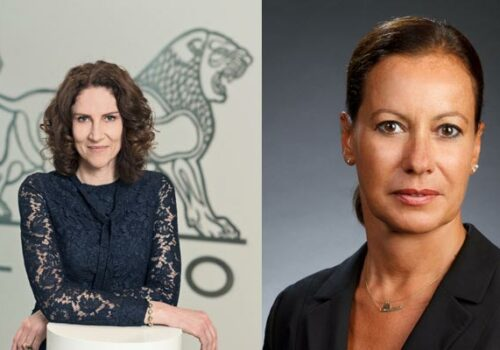 LEO Pharma appoints new CEO