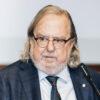 Nobel Laureate joins Lytix Biopharma's Scientific Advisory Board