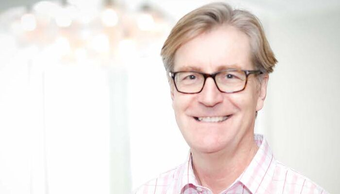Targovax announces opening of Oslo University Hospital as site for melanoma trial
