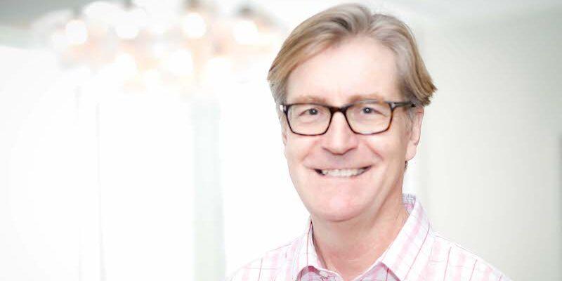 Magnus Jäderberg