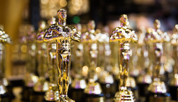 "Swedish companies nominated for ""Medtech Oscars"""