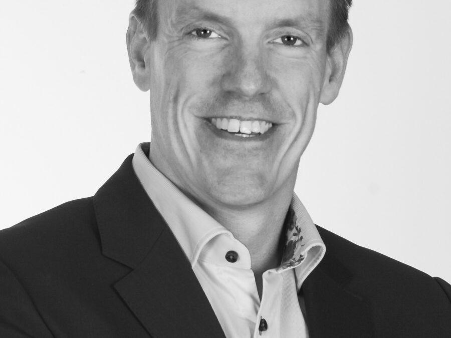 Michael Engsig