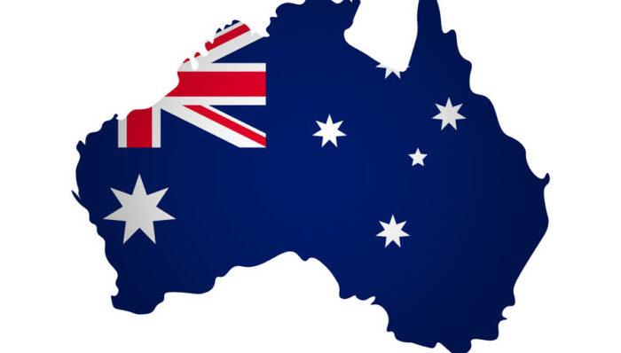 Dignitana receives TGA approval in Australia