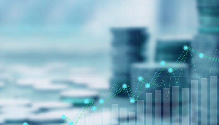 Cinclus Pharma raises SEK 250 million