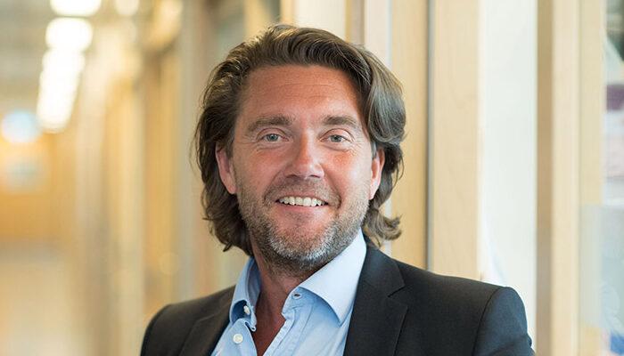 Researchers at Karolinska Institutet awarded EUR 19 million in ERC Synergy Grants
