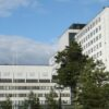 AroCell collaborates with Tampere University Hospital