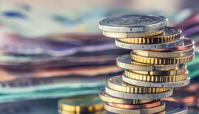 OrganoClick receives SEK 3.7 million in funding from Bioinnovation