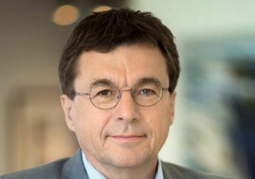 Richard Hausmann