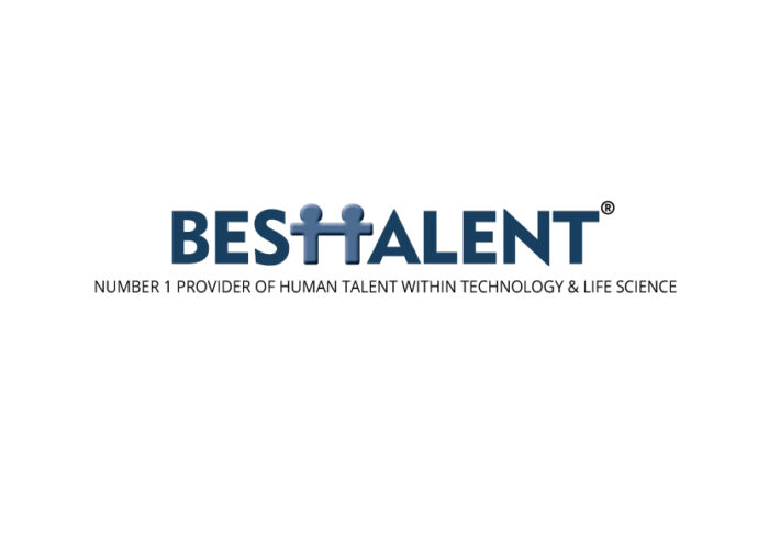 Global Regulatory Affairs Manager, Medical Devices