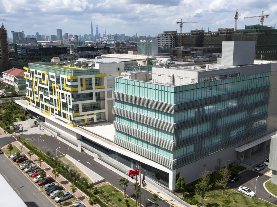 online shop newest collection new design AstraZeneca announces large-scale initiatives in China to ...