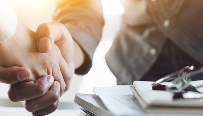 OssDsign completes acquisition of bone graft company Sirakoss