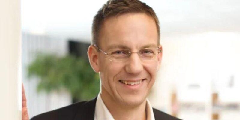 Jakob Tellgren