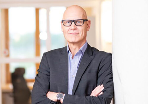 Michael Brobjer