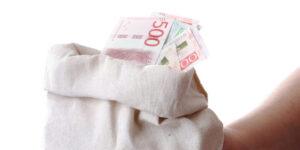 Single Technologies raises SEK 15 million