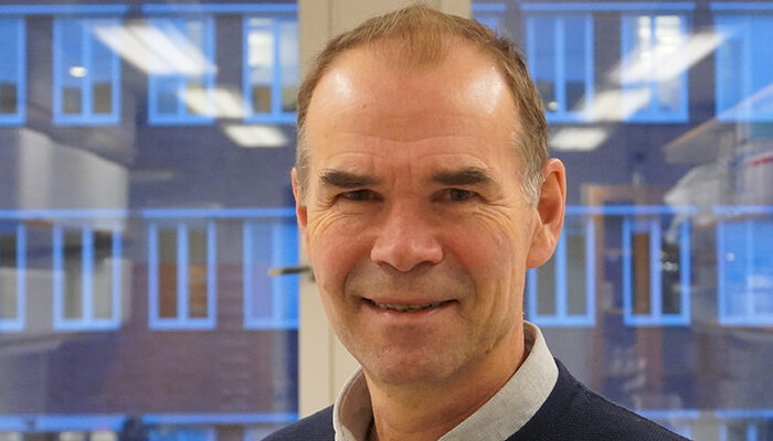 Cartana appoints a new CEO