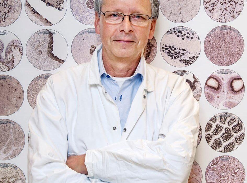 Alex Karlsson Parra
