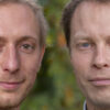 SciLifeLab fellows appointed Future Research Leaders by the Swedish Foundation for Strategic Research