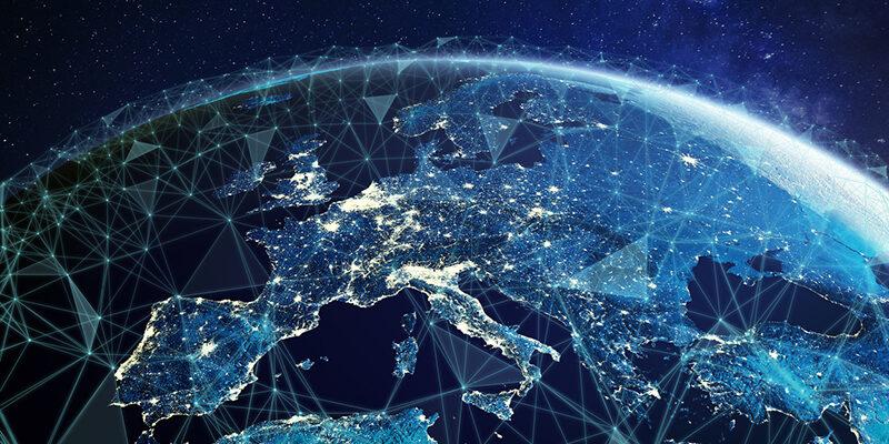 Delivered digitally 26-29 October 2020: BIO-Europe