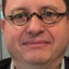 Peter Suenaert to resume his role as CMO at Immunicum