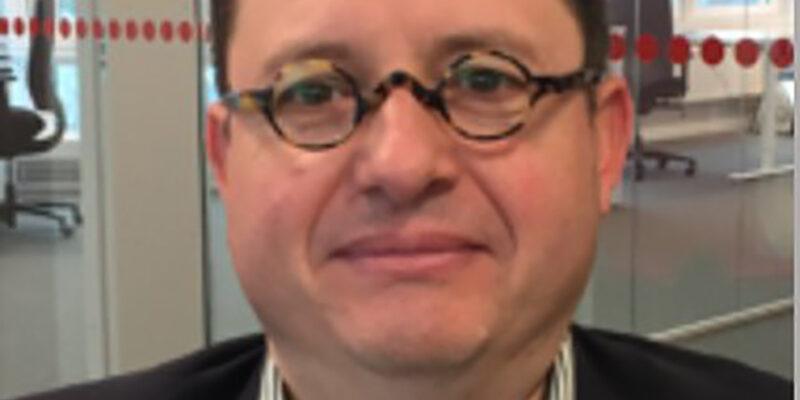 Peter Suenaert