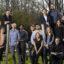 DTU Entrepreneurship Group Photo Mikal Schlosser