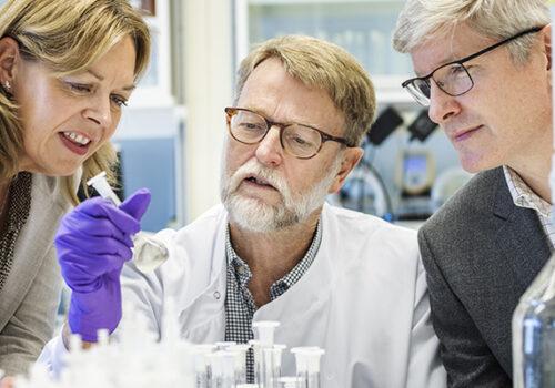Athera Biotechnologies