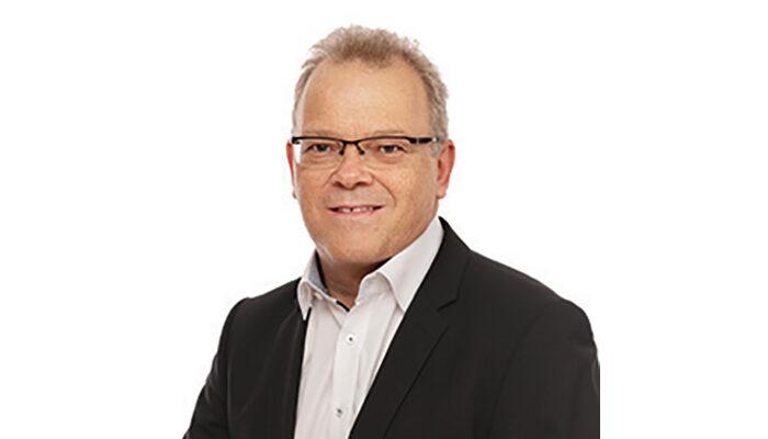 Nordic Nanovector's Betalutin receives positive EMA opinion