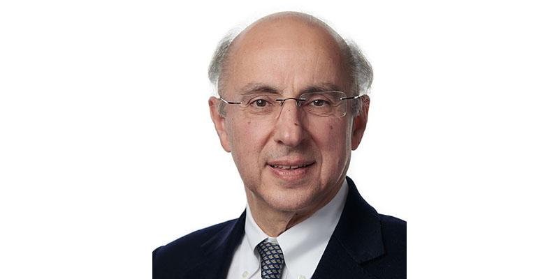 Miguel Calado