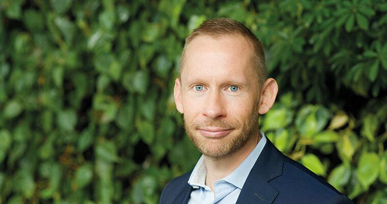 Petter Hartman Photo Tove Smeds