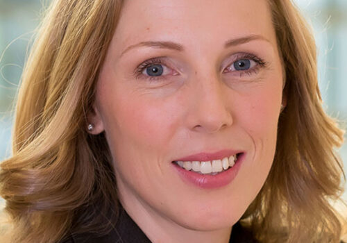 Anna Chrisman