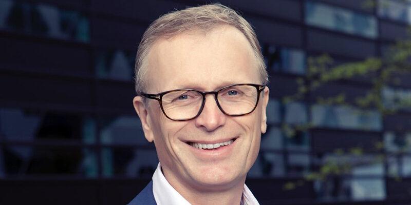 Arne Flaoyen