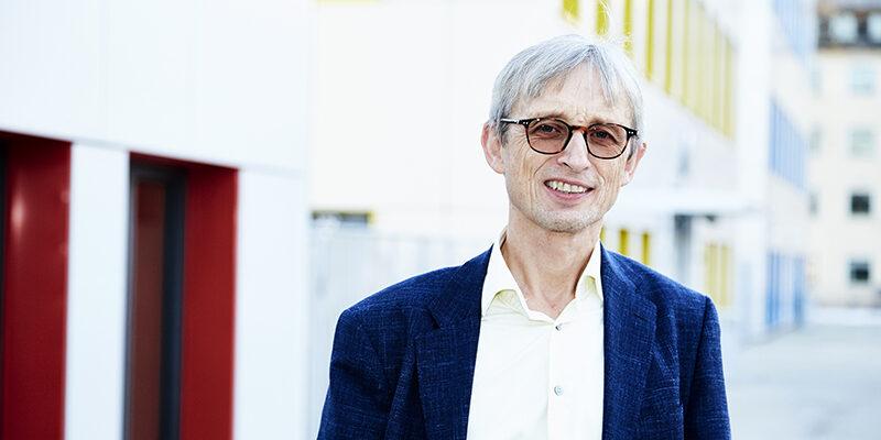 Bjørn Klem