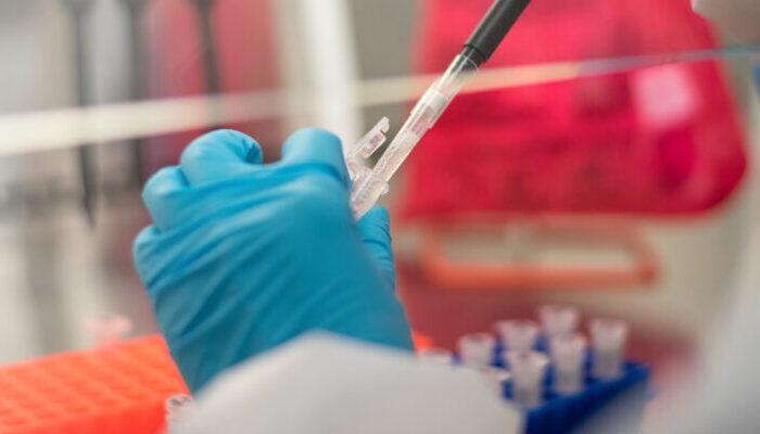 BioPorto and SDU collaborate on COVID-19 testing
