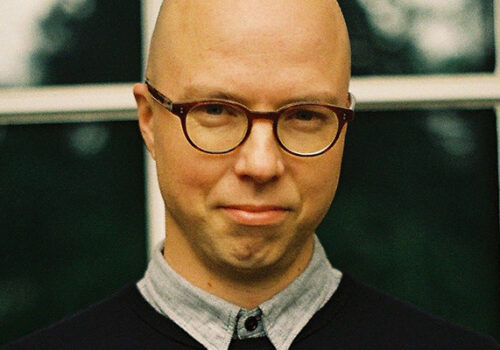 Juha Saarikangas