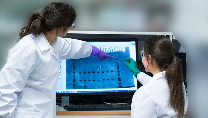 Nordic Nanovector to amend trial protocol