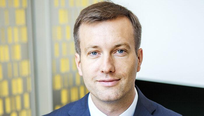 Diamyd Medical raises 150 million SEK