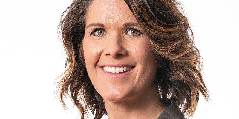 Erika Gelfgren