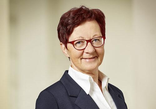 Linda Basse