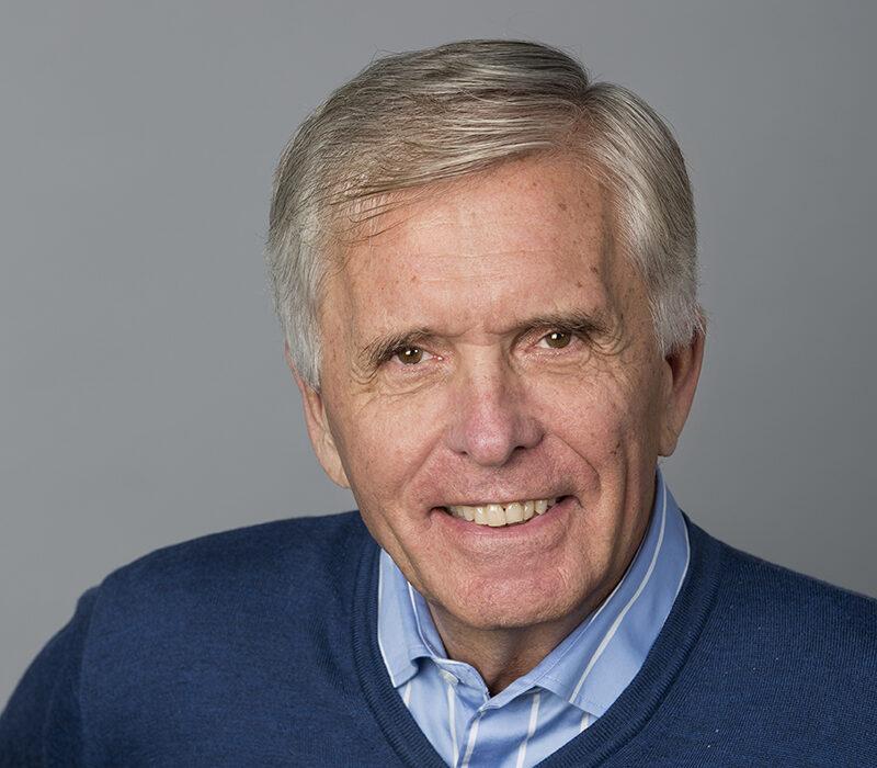 Johan Brun
