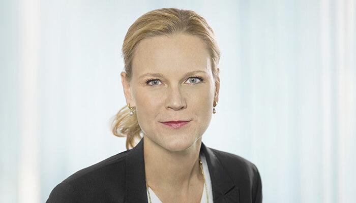 AbbVie – No. 5 on Sweden's Best Workplaces list