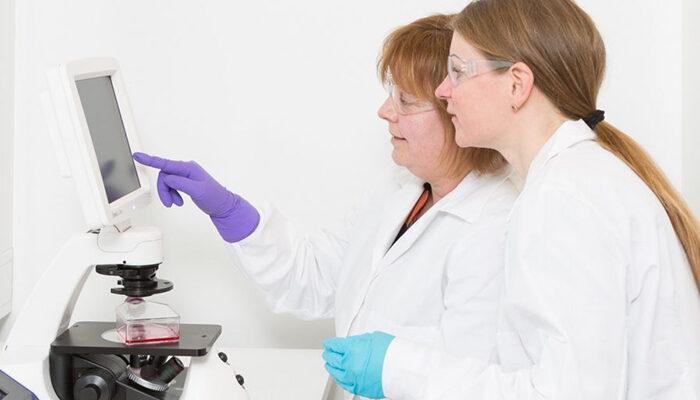 Oncoinvent secures 40 million NOK