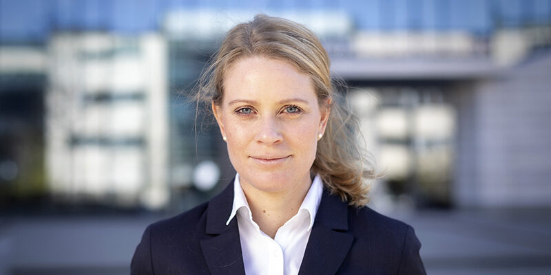Evelina Vågesjö