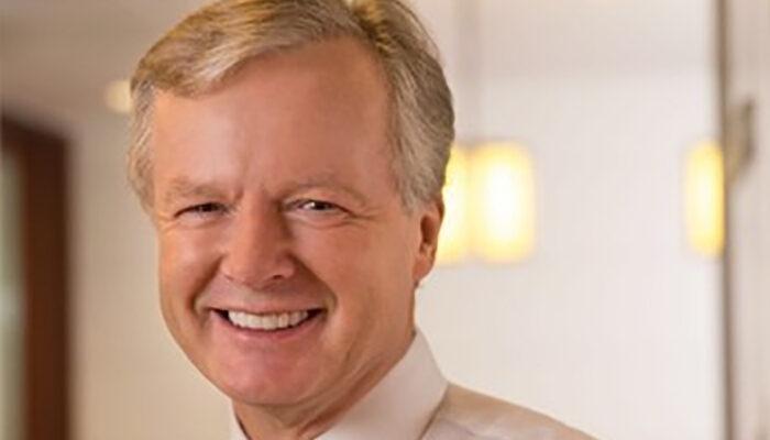 Jan Lundberg invests in Sigrid Therapeutics