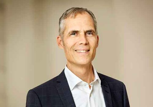 Fredrik Öberg