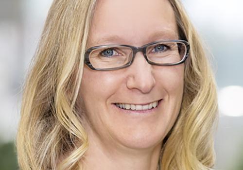 Karin Agerman
