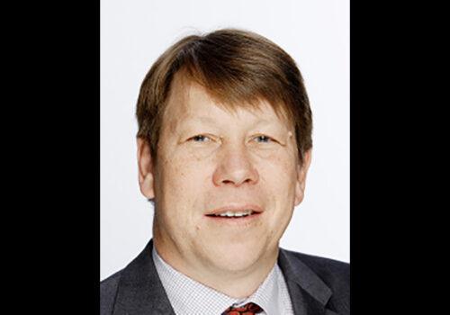 Sven Rohmann