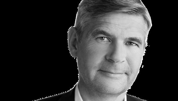 Hansa Biopharma's Idefirix granted conditional approval in EU