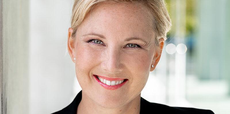 Hanna Sjöström Photo Roger Nellsjö