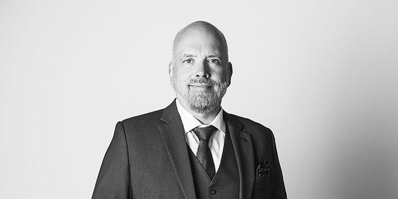 Hans Schambye