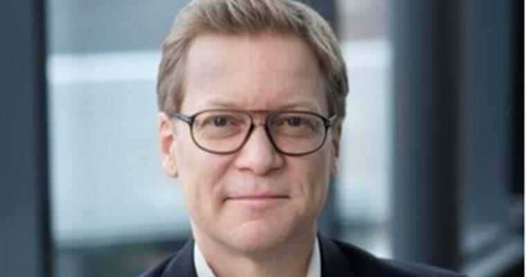 Fredrik Järrsten